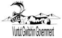 Vuntut Gwitchin Government