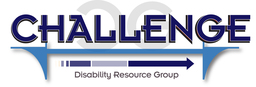 Challenge Disability Resource Group