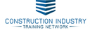 Construction Industry Training Network