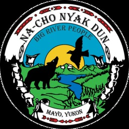 First Nation of Nacho Nyak Dun