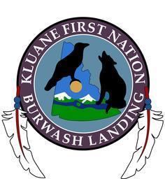 Kluane First Nation