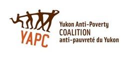 Yukon Anti-Poverty Coalition