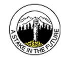 Yukon Foundation
