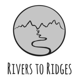 Rivers to Ridges