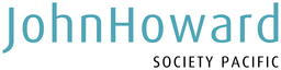 John Howard Society Pacific