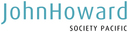 John Howard Society Pacific