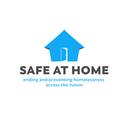 Safe at Home Society