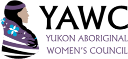 Yukon Aboriginal Women's Council
