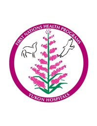 YHC-First Nations Health Programs