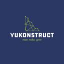 Yukonstruct Society