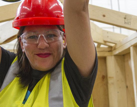 Trades & Apprenticeships