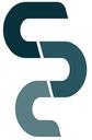Carmacks Development Corporation