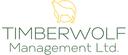 Timberwolf Management