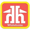 Whitehorse Home Hardware