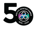 Whitehorse 2020 Arctic Winter Games Host Society