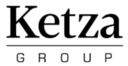 Ketza Construction Corp
