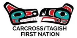 Carcross/Tagish First Nation
